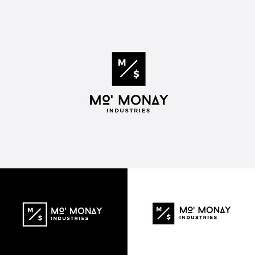 Design finalista por Alexander Prasetya