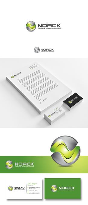 Design vincitore di aarif ™