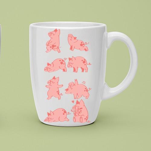 Diseño finalista de Mythica