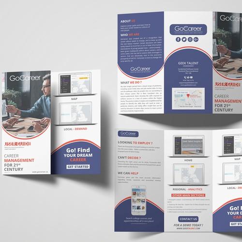 Diseño finalista de MICDesign643