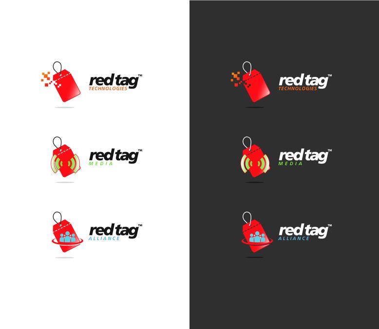 Gewinner-Design von designabot