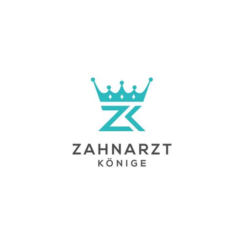 Meilleur design de RIZM4