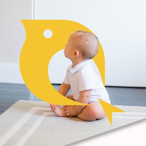 Diseño finalista de NordicArt