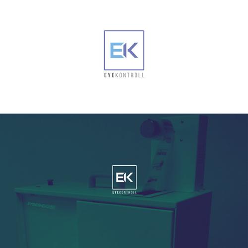 Design finalista por ›  esportable  ‹