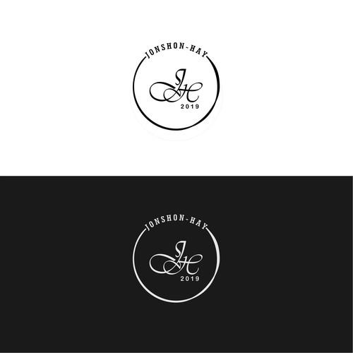 Diseño finalista de Sanada Yuki