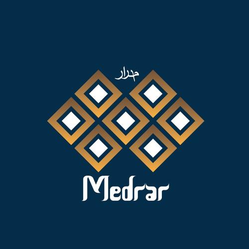 Ontwerp van finalist sheikh_shaaheb