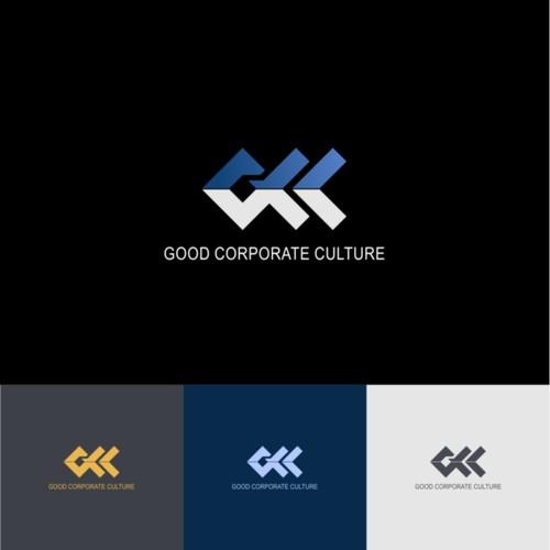 Design finalisti di yusnihudaya