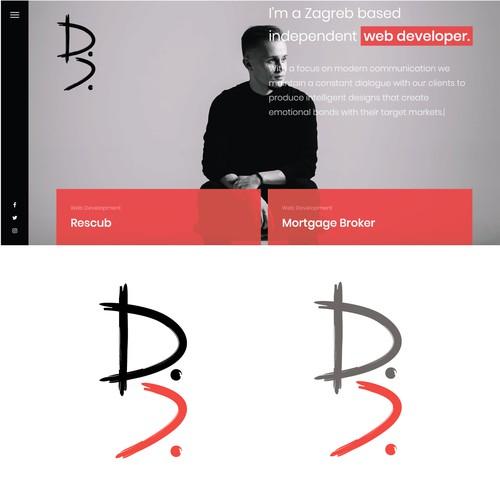 Zweitplatziertes Design von designerBARAN
