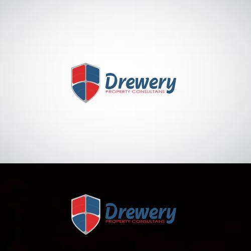Zweitplatziertes Design von EBDesignPro