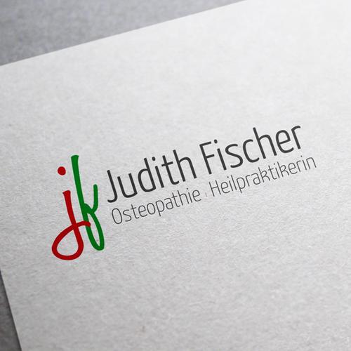 Runner-up design by afschin™