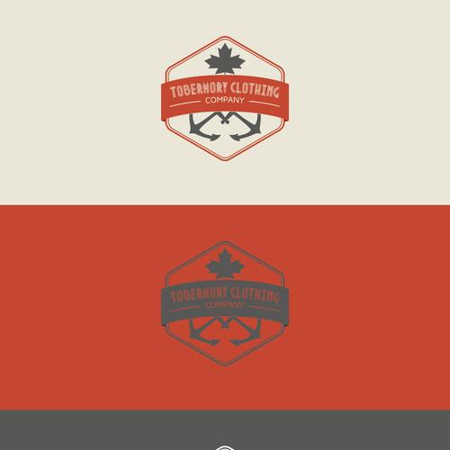 Diseño finalista de DesignCacee
