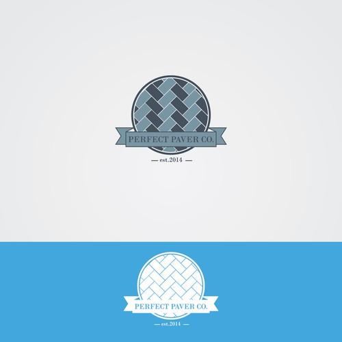 Design finalisti di Skara