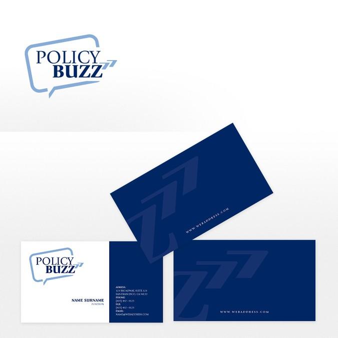 Design vencedor por ella_z