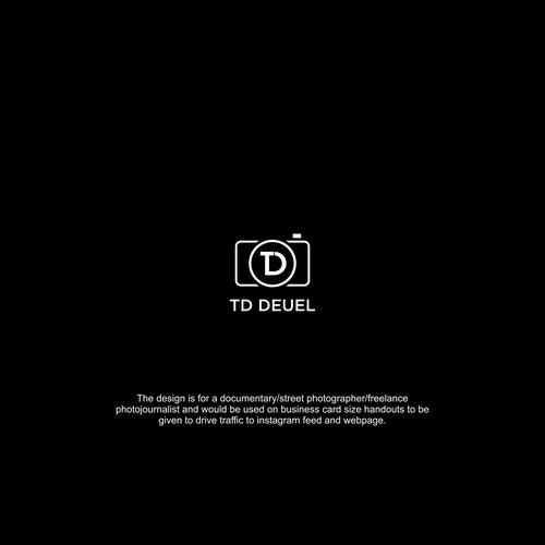 Design finalista por smart.design_