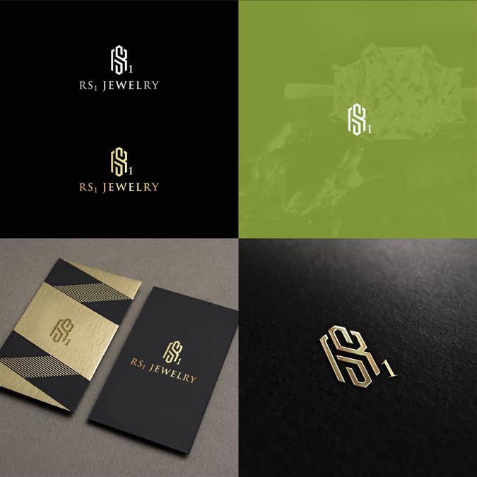 Winning design by ℟ 丨√ ⍲ Ł ™