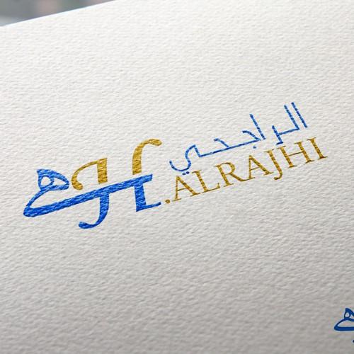 Runner-up design by mazbOOk