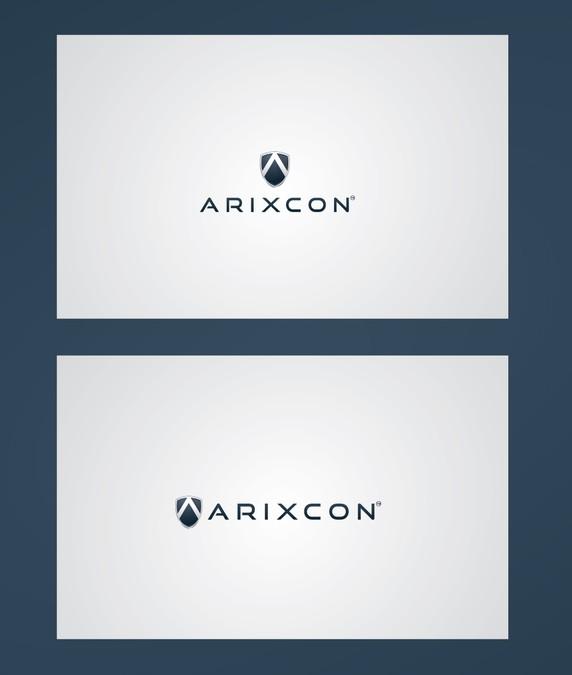 Gewinner-Design von AZAK