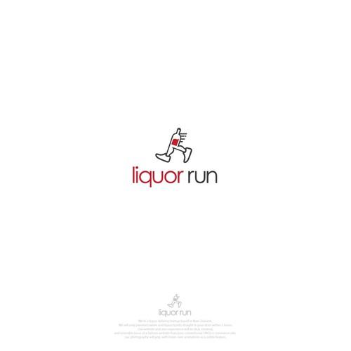 Runner-up design by designuki