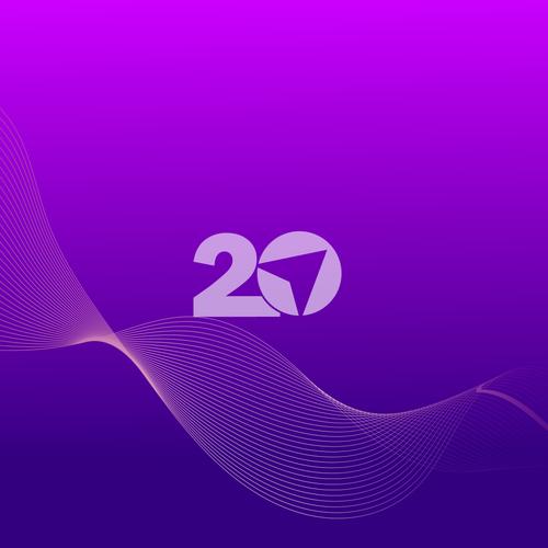 Zweitplatziertes Design von OfflineSmasher