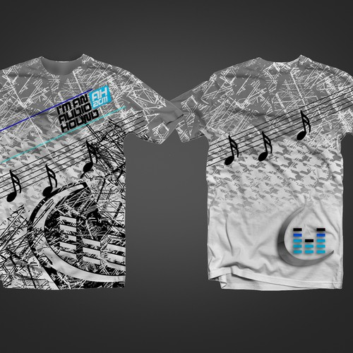 Zweitplatziertes Design von :: phenex ::