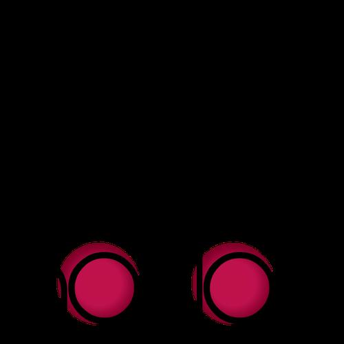 Zweitplatziertes Design von cyd
