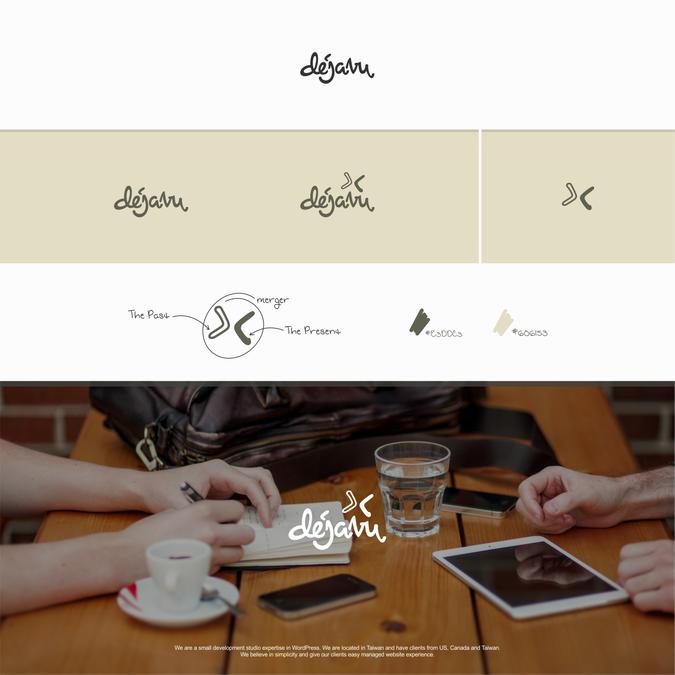 Winning design by redius