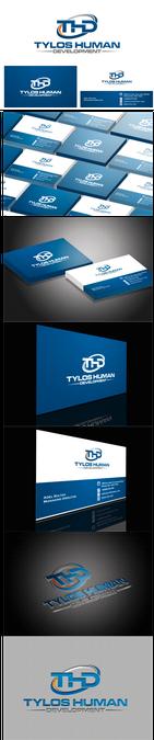Gewinner-Design von VALENN