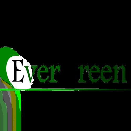 enecornelia69さんが制作した最終選考作品
