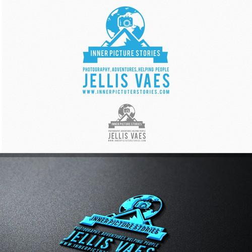 Design finalista por AlmedinDesign™