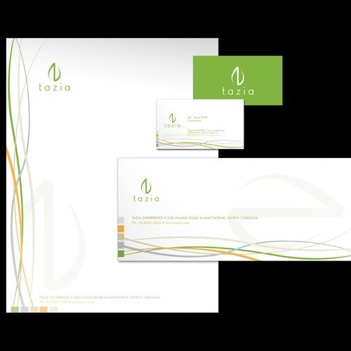 Zweitplatziertes Design von jcontreras
