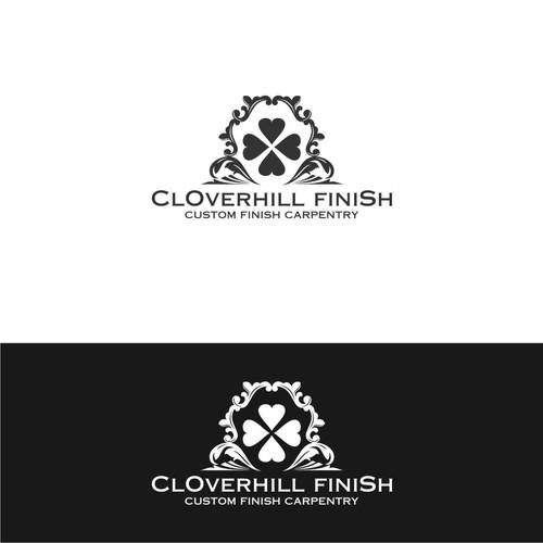 Runner-up design by simbaoriginals