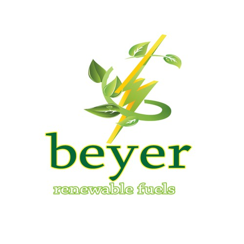 Runner-up design by bebe`TM