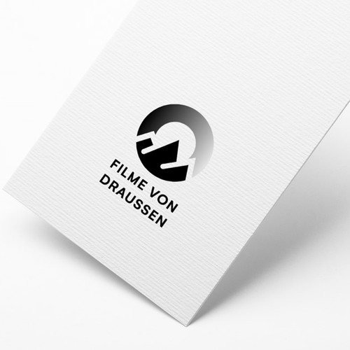 Diseño finalista de J'archhaus