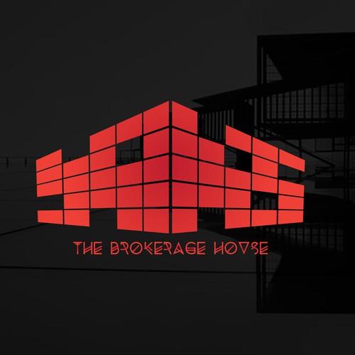 Meilleur design de MD Shovon9615