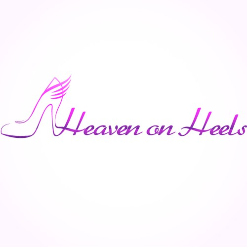Runner-up design by dion aji