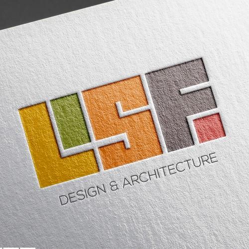 Design finalisti di Studio Thorus