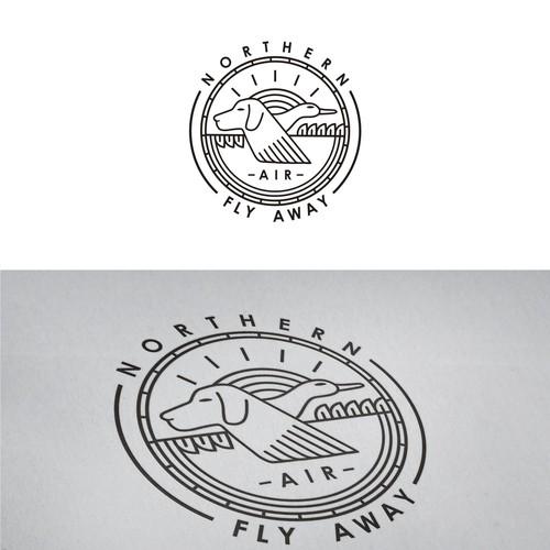 Meilleur design de Yulianto.dedy