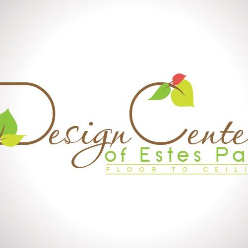 Design finalista por kimwylie0523