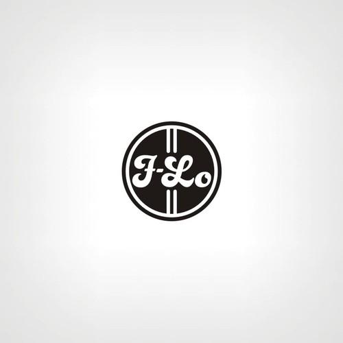 Diseño finalista de TESLA90