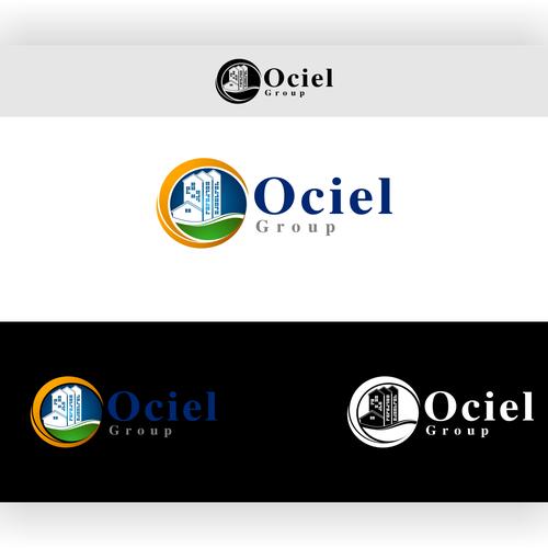 Zweitplatziertes Design von OriginArt