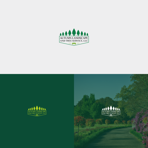 Runner-up design by Gts_Dzgn