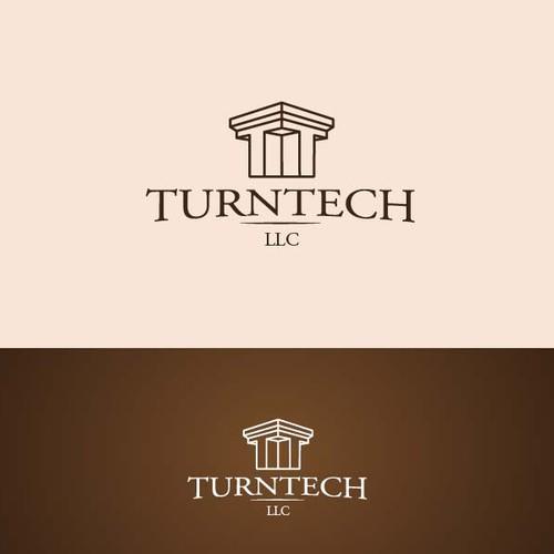 Diseño finalista de TVR