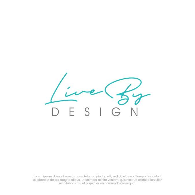 Diseño ganador de Imran Haroon