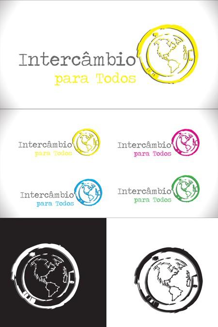 Winning design by Creative Cosmos