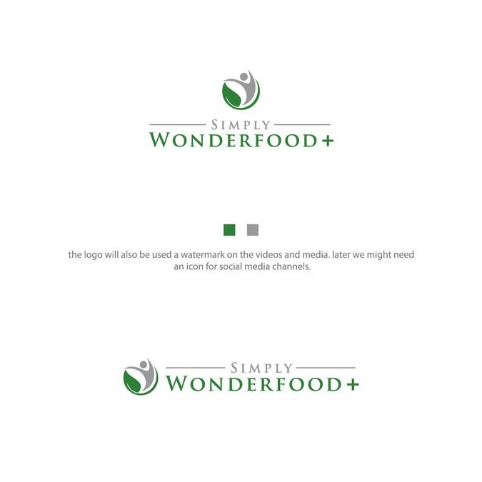 Winning design by LogoDaddy™