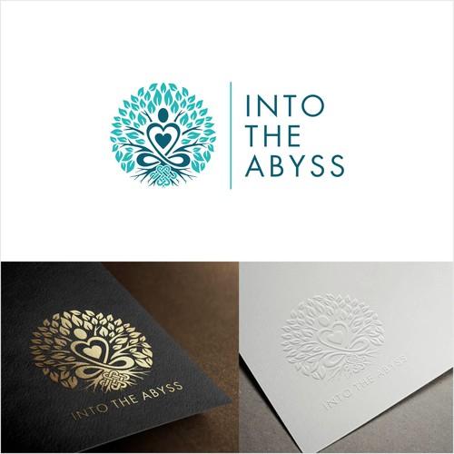 Diseño finalista de Indah Antoni
