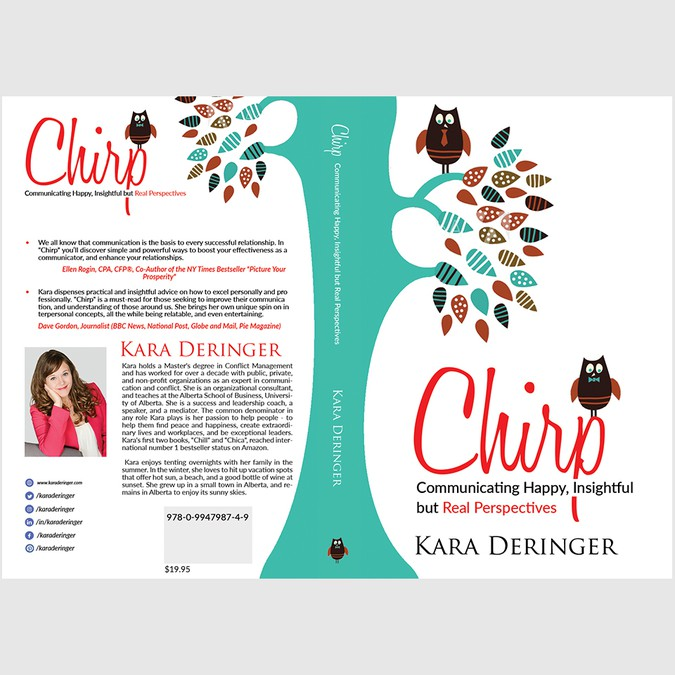 Gewinner-Design von Lizaa