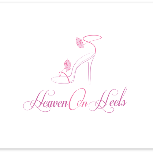 Runner-up design by Kaca_