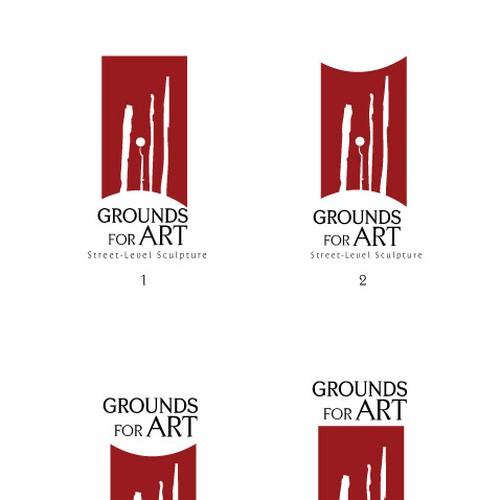 Design finalista por Malik Anas