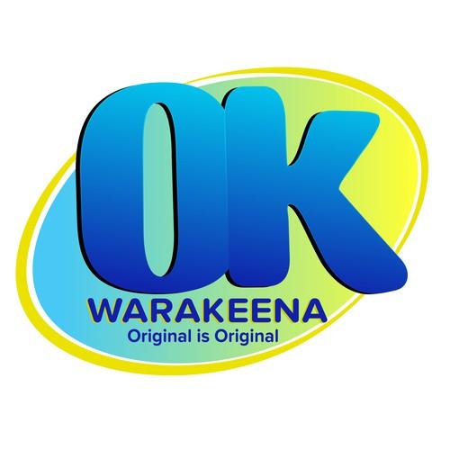 Meilleur design de Waya Designs